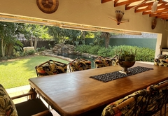 Lenox Lodge