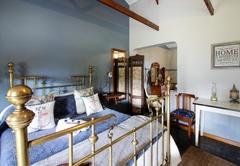 Lentelus Guesthouse
