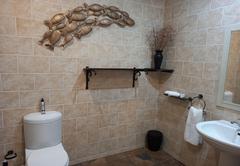 Leopard Corner