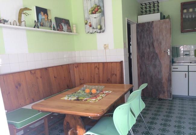 Shared Kitchen 2