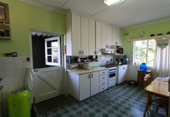 Shared Kitchen 3