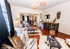 Guest House Le Petit Chateau