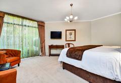 Le Petit Fillan Guesthouse