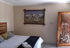 Lephalale Double Rooms