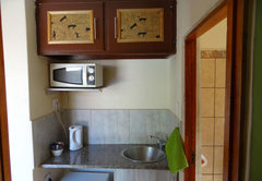 Lephalale Family Rooms