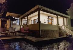 Le Port Guesthouse