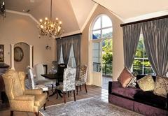 L'ermitage Franschhoek Chateau & Villas