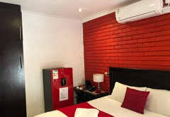 Lesego Guesthouse