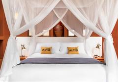 Leshiba Lavish Suites