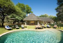 Letlapa Kingfisher Lodge