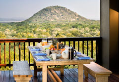 Letlapa Nyala Lodge