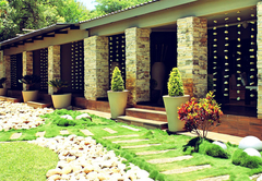 Letsitele Guesthouse