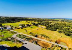 Liamara Estate
