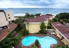 Licorna Beach 41