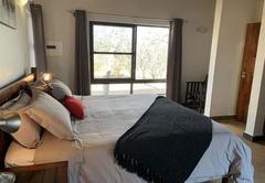 Lidanda Luxury Lodge