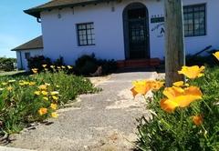Lighthouse Farm Backpackers Lodge