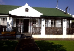 Lil's Place Guesthouse