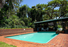 Lincoln Cottages
