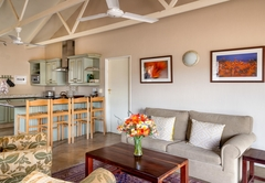 Impala Cottage