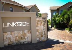 Linkside 2 Guest House