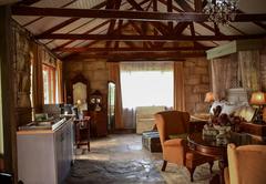 Linwood Guest Farm