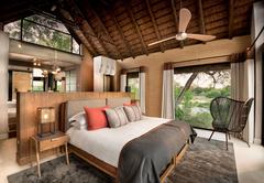 Ivory Lodge Suites