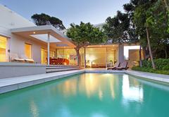 Lions View Villa