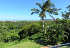Little Eden St Lucia