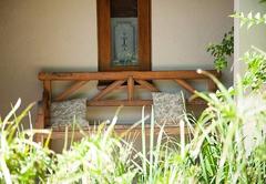 Mali Garden Suite