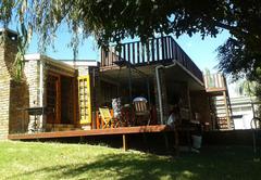 Little Lotta Cottage