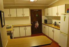 Self-Catering Unit 1 - Surrey