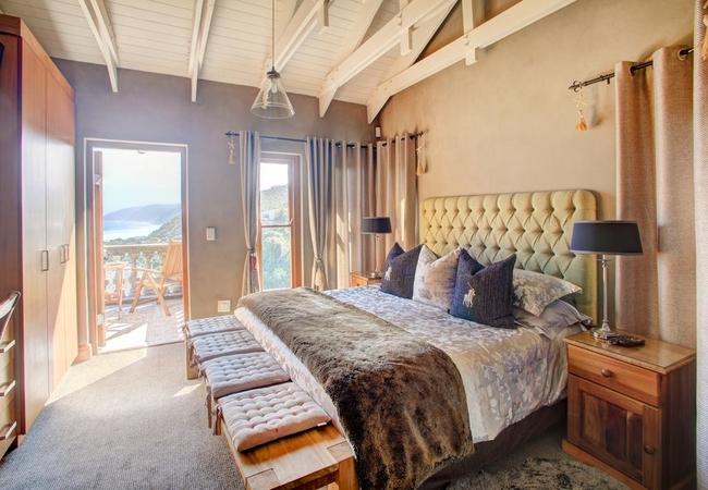 2nd bedroom/en-suite bath