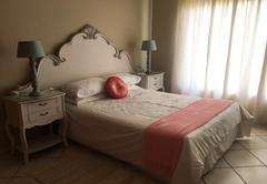 Three Bedroom Cottage