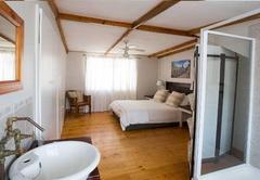 Room 6 - Family Room