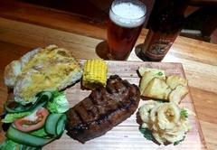 2 Bedroom Chalet - 2nd Bedroom