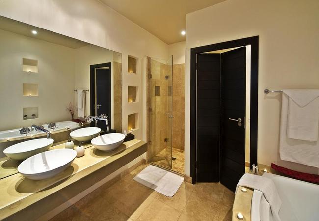 Room 1 - Cormorant Room