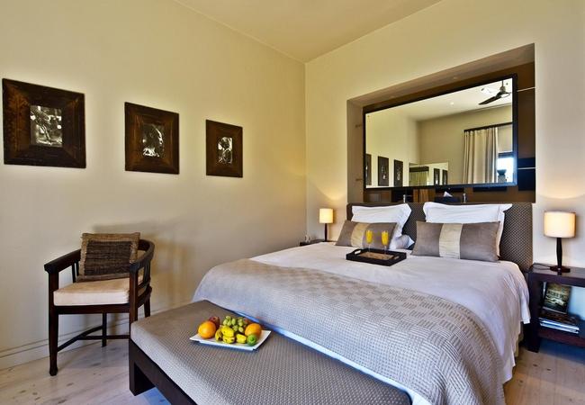 Room 2 - Lourie Room