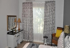Loerie Lodge Corporate Guest House