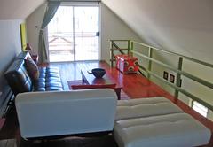 The Loft House