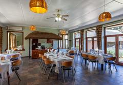 Loganda Karoo Lodge