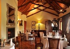Lombardy Estate Boutique Hotel