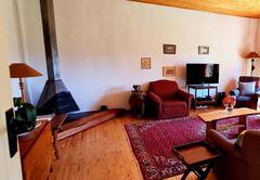 L\'Orange Guesthouse