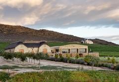 Lords Wine Farm