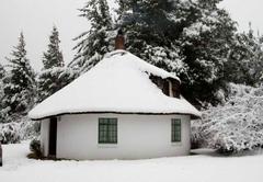 Lothlorien Cottage