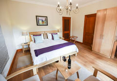 Lovane Guest House