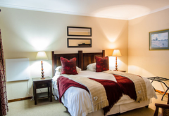 Loxley House Luxury Guest House