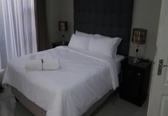 Lullaby Guesthouse
