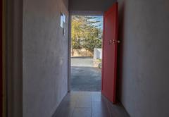Lyronne Guesthouse