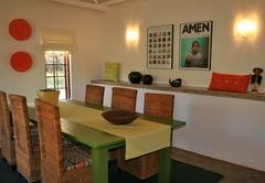 Limpopo Suite