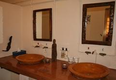 Phipidi Suite